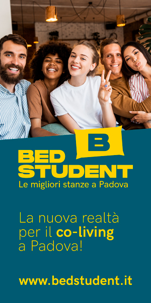 BedStudent