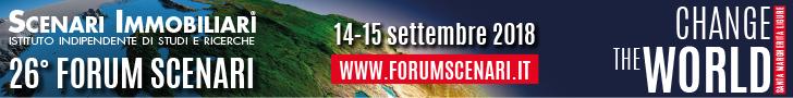 ForumScenari2018-orizzontale