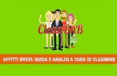 clean bnb
