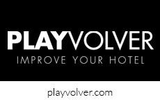 PlayVolver