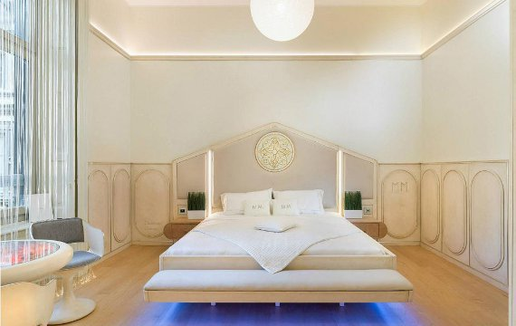 TownHouse Hotels Milano