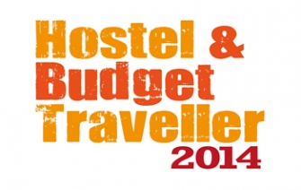 Hostel and Budget Traveller 2014, dal 17 al 18 novembre, Londra