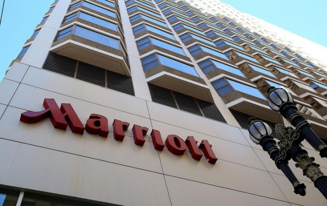 Starwood e Marriott, la partita si chiude