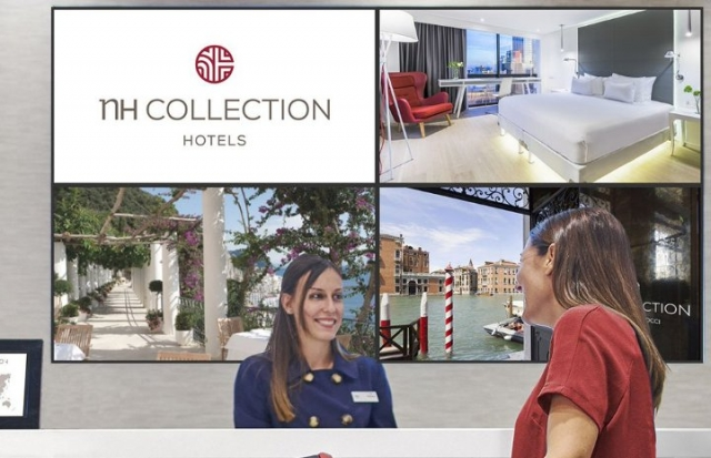 Formazione in hotel: il Guest Relation Manager