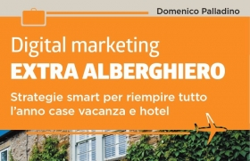 Il digital marketing per l'extralberghiero