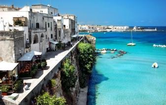 trivago: Otranto, Sperlonga e Cefalù tra i borghi più ricercati d'Italia
