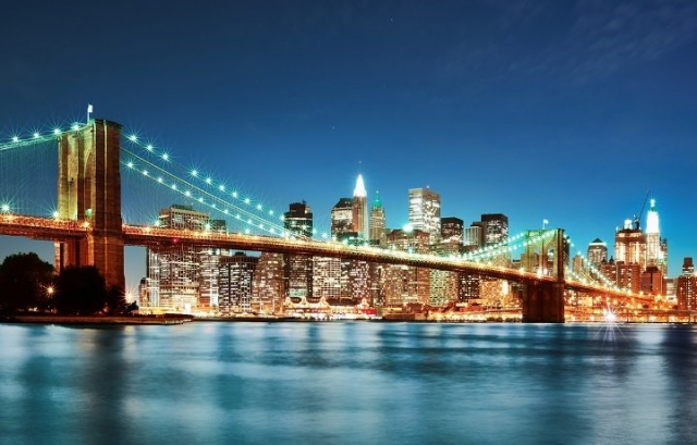 Il Turismo a New York, numeri da record