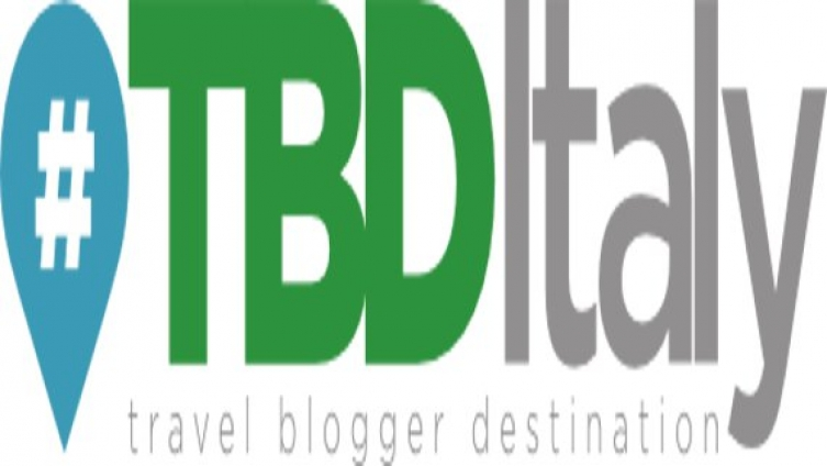 Aspettando Travel Blogger Destination Italy, 28 maggio, The Church Palace, Roma
