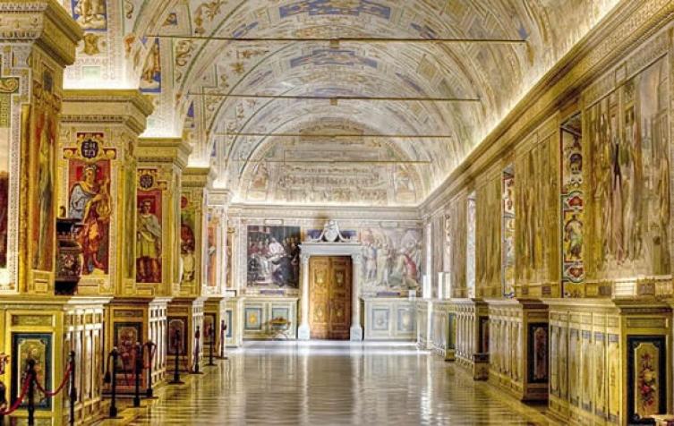 Trivago Appartamenti Roma