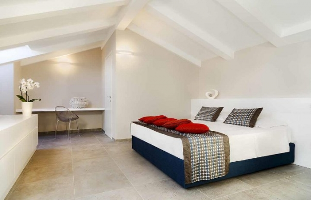Best Western Plus Hotel Royal Superga, Cuneo
