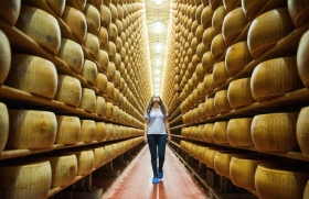 Destination Marketing: torna BlogVille in Emilia Romagna, edizione 2017