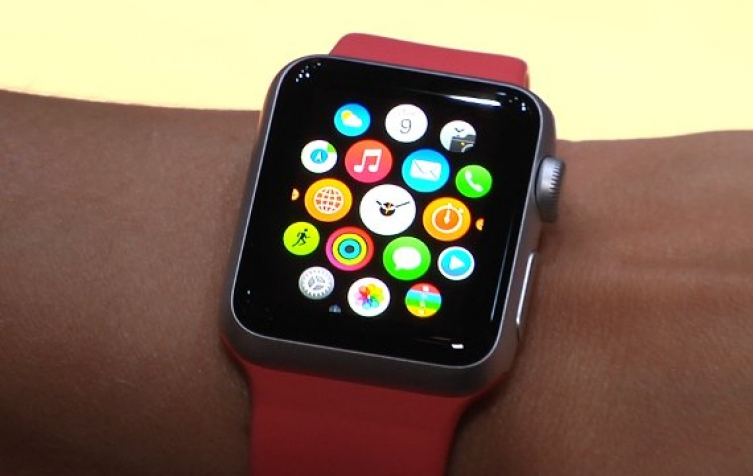 Kayak lancia l'app per Apple Watch