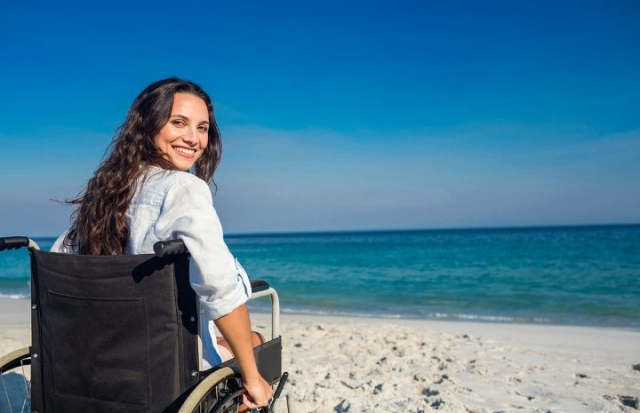 Turismo accessibile: Welcome System stringe partnership con Bed&Care