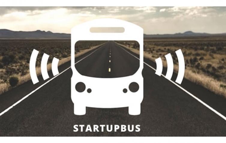 Il talento viaggia con startupbus e si riposa negli hotel nh for Affitti brevi barcellona