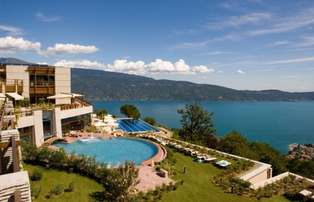 Lefay Resort in partnership con IDeas per un approccio sofisticato al revenue management