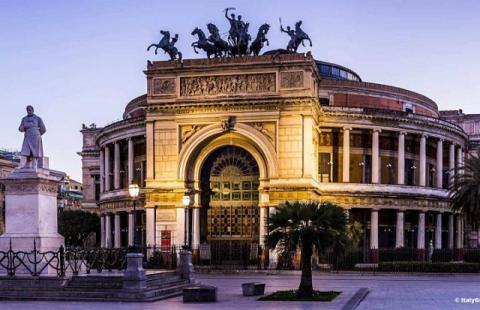 Imposta di soggiorno: accordo tra Airbnb e il Comune di Palermo