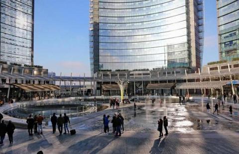 Tassa di soggiorno in aumento a Milano